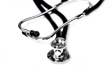 Photo of a stethoscope representing healthcare fraud and abuse REPORT HEALTHCARE FRAUD Examples of healthcare fraud and abuse are medical insurance fraud, which with includes upcoding medical claims, upcoding E/M visits or unbundling of procedure codes to receive higher reimbursement from Medicare or Medicaid, failure to report overpayments, and paying kickbacks for referrals to doctors. *Healthcare whistleblower Rrewards up to 15-25% of the recovered sum*