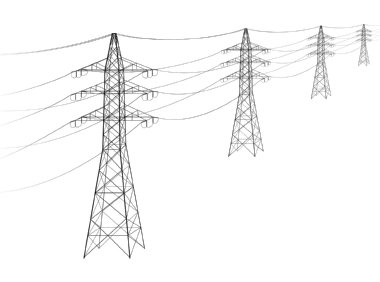 Image of power lines REPORT POWER OIL GAS FRAUD Fraud related to the electric, oil, or gas industries. This can include power companies purposely overcharging customers, misleading customers about the quality of the power or oil they are supplying, Electricity frauds, or doorstep electricity meter credit scams, often involve being offered cut-price energy for those who use pre-payment meters. Criminals use cloned keys to top up energy credit illegally. 1.URL: https://fraudexpertadvisors.com/industries-we-specialize-in/#Report-Insurance-Fraud Content Edits
