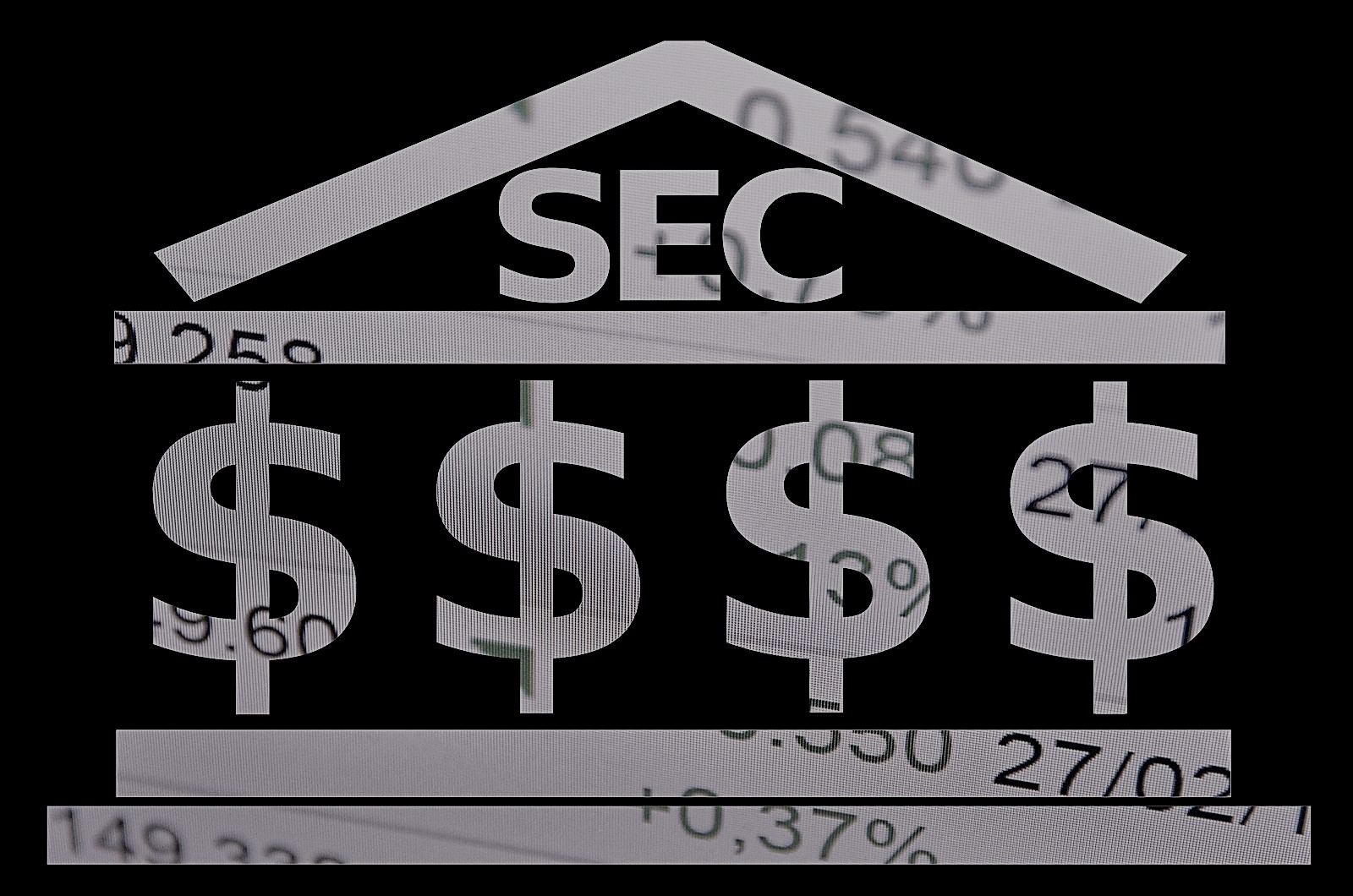 Image depicting SEC fraud REPORT SEC FRAUD Securities fraud, also known as stock fraud and investment fraud, is a deceptive practice in the stock or commodities markets. SEC fraud that induces investors to make, purchase, or sale sell decisions on the basis of false information and in violation of securities laws, frequently resulting in losses. , in violation of securities laws. The FCPA (Foreign Corruption Protection Act) falls under the purview of the SEC?. The FCPA rewards SEC whistleblowers for reporting any payment made to any domestic or international government official in exchange for access to business deals or favorable treatment in a contract bid. Regardless of the size of the payment, it is considered a bribe and the government will seek damages up to three times the value of the contract or profit made as a result of the bribe. The Securities and Exchange Commission has awarded more than $250 million to SEC whistleblowers since the inception of the agency's whistleblower program in 2011. Commission weighs various factors about a whistleblower's contribution and assistance. *SEC Whistleblower Awards rewards range from 10- to 30% percent of money collected in a case.*